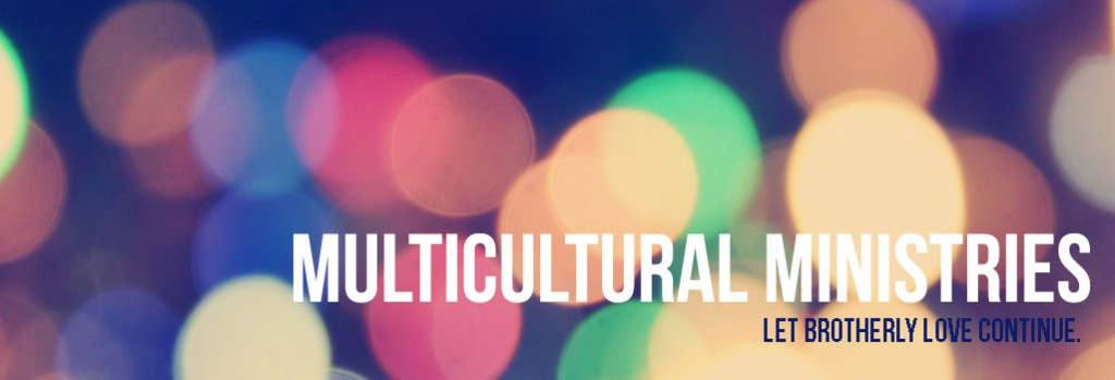 MulticulturalMinistries