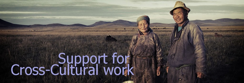 support-cross-cultural-work